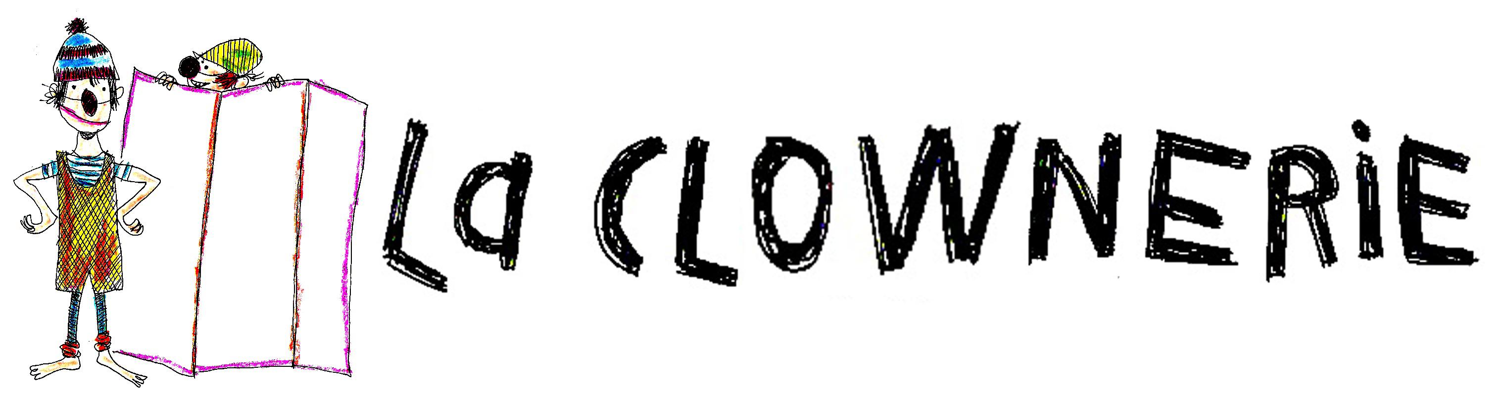La Clownerie